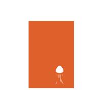 warranties icon