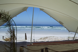 used-and-refurbished-stretch-tents