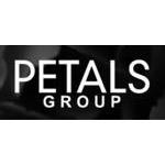 Petals Group